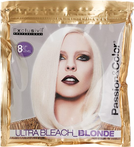 ULTRA_BLEACH_BLONDE_NV