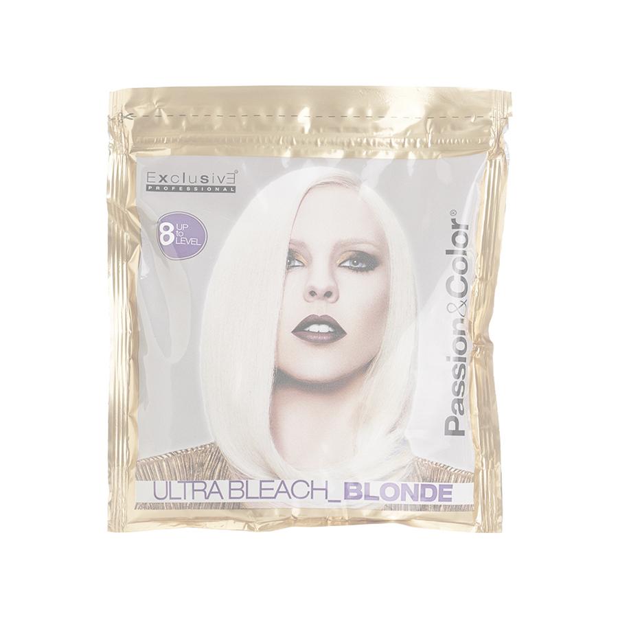 ultra_bleach_blonde_nv_b