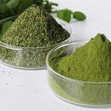 Extratos botânicos de origem vegetal