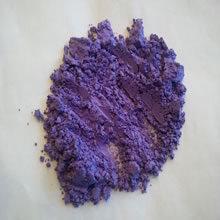 Tecnología V-pigments